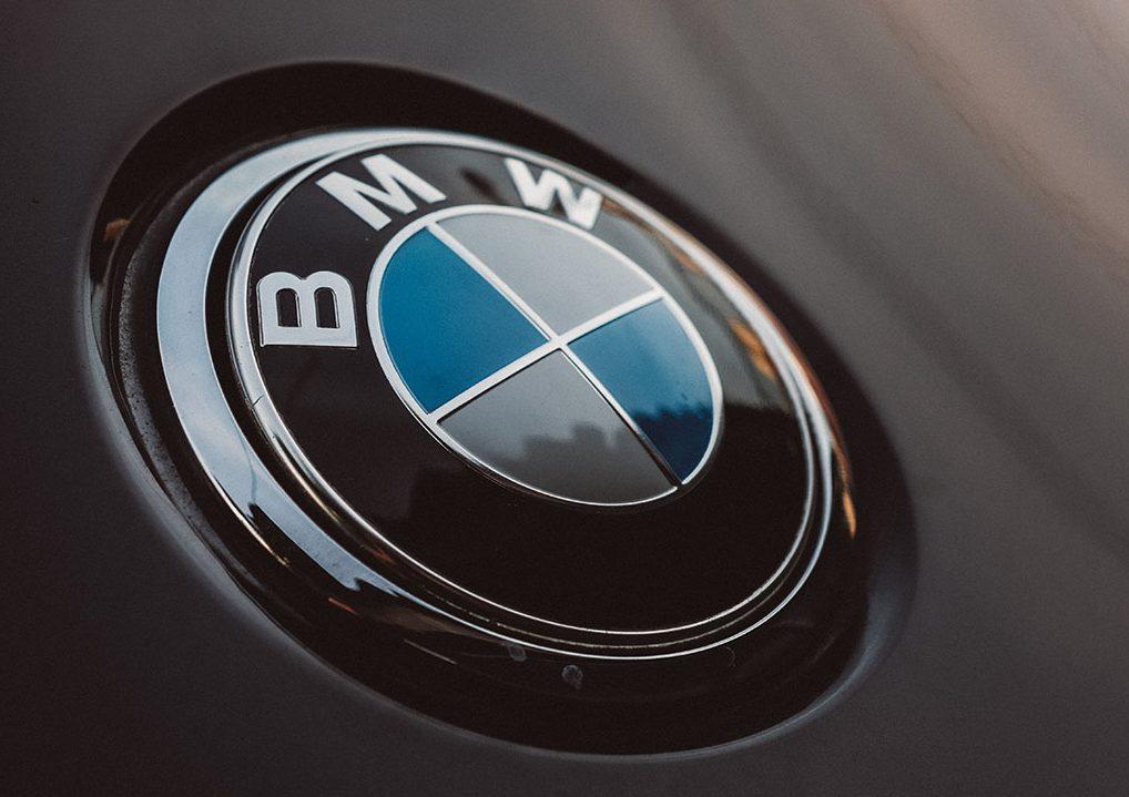 Abgasanwalt BMW