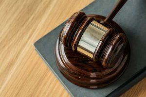 Gerichtshof EuGH